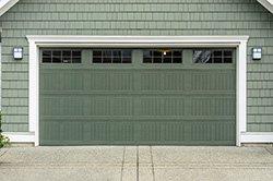 Expert Garage Doors Residential Garage Doors Jacksonville Fl
